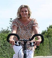 Christiane Müller-Stammkötter